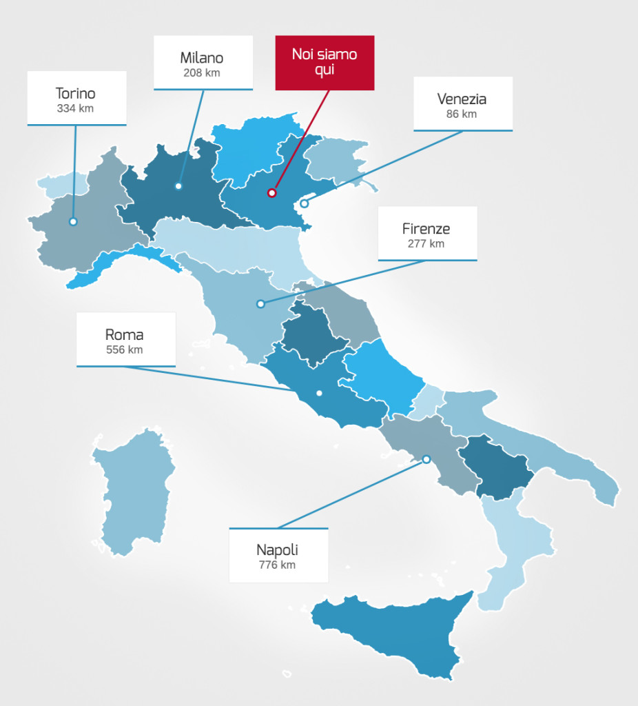 1024px-Italy_map_with_regions